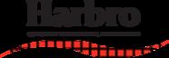 Harbro Farm Sales's Company logo