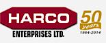 Harco Enterprises Ltd's Company logo