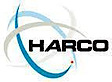 Harco Corp.'s Company logo