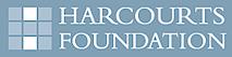 Harcourts Foundation's Company logo