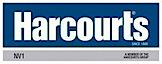 Harcourts Nv's Company logo