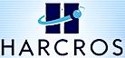 Harcros Chemicals's Company logo