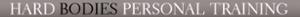 Hard Bodies Personal Training's Company logo
