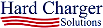 Hard Charger Solutions's Company logo
