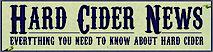 Hard Cider News's Company logo
