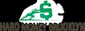 Hard Money Brooklyn's Company logo