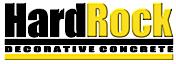 Hard Rock Concrete Company's Company logo