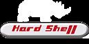 Hard Shell Fze's Company logo