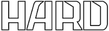 HARD's Company logo