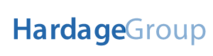 Hardage Group's Company logo