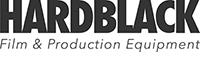 Hardblack's Company logo