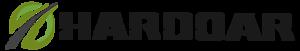 HARDCAR's Company logo