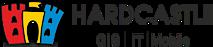 Hardcastle GIS's Company logo