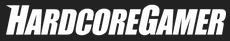 Hardcore Gamer's Company logo