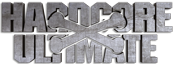 Hardcore Ultimate's Company logo