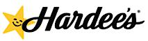Hardee's's Company logo