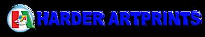 Harder Artprints's Company logo