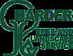 Harder Services's Company logo