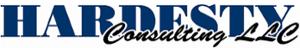 Hardesty Consulting's Company logo