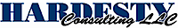 Hardesty Consulting