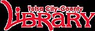Hardesty Regional Library's Company logo