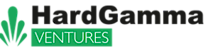 Hardgamma's Company logo