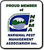 Hardin Services Pest Control's Company logo