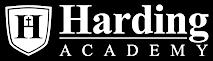 Harding Earling Childhood's Company logo
