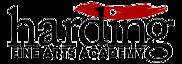 Harding Fine Arts Academy's Company logo