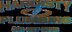 Hardisty Plumbing's Company logo