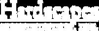 HARDSCAPES CONSTRUCTION's Company logo
