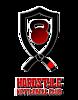 Hardstyle Kbjj's Company logo