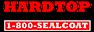 Superior Paving, Inc.'s Competitor - Hardtop Asphalt Sealing logo