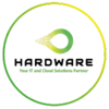 Hardware Limited's Company logo