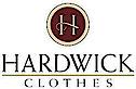 Hardwickclothes's Company logo