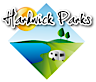 Hardwick Parks's Company logo