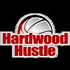 Hardwood Hustle Basketball Podcast's Company logo
