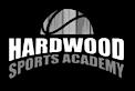 Hardwood Sports Academy's Company logo