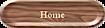 Hardwoodcreations Logo