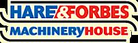 Hare & Forbes's Company logo