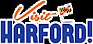 Harfordmd's Company logo
