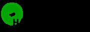 Harford Metal Products's Company logo