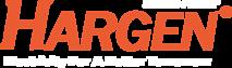 Hargen Genset's Company logo