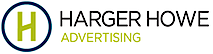 Harger Howe Advertising's Company logo