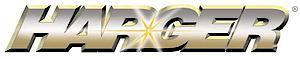 Harger's Company logo