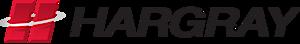 Hargray's Company logo