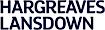 OML's Competitor - Hargreaves Lansdown logo