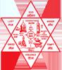Haribhakta Sigdel's Company logo