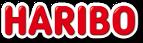 HARIBO GmbH & Co. KG's Company logo