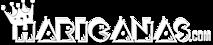 Haricanas's Company logo